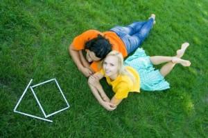 home-buyer-grass