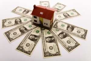 house-dollars