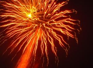 Sam Miller Fireworks 9 Compressed