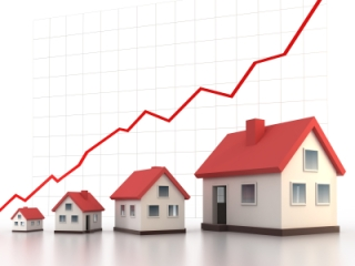 new-jersey-home-sales-up