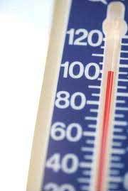new_jersey_real_estate_thermometer